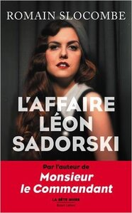L'affaire Sadorski