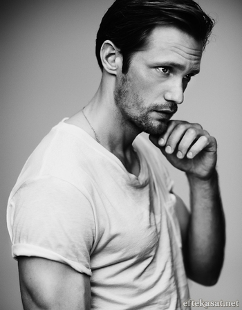 Alexander_Skarsgard_by_Steven_Pan_for_GQ_Style_Australia