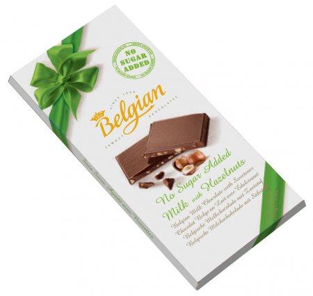 Диабет шоколад с фруктозой