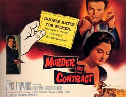 murder by contract1