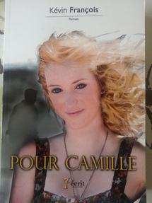 Cultura St Quentin - Lydie Lemaire et...