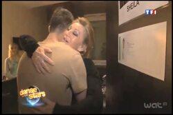 04 novembre 2011 / D.A.L.S. SHEILA & BAPTISTE