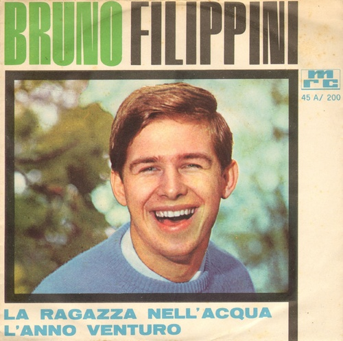 Bruno Filippini 1963)