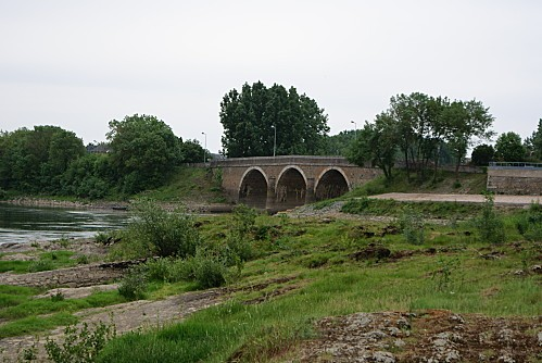 ChalonnesMaurille0037