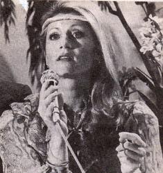 Septembre 1981 / Février 1982 : les bandeaux. Pour vous, toujours des Nouveautés !