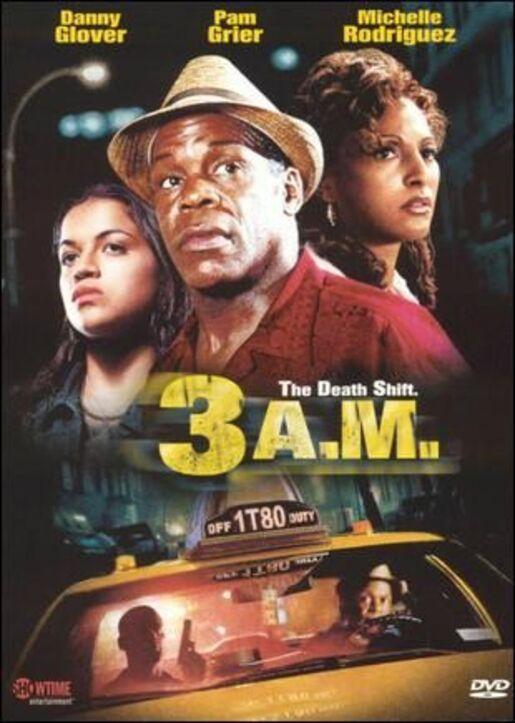 movie_32929