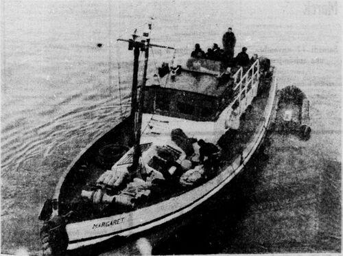 17 octobre 1974
