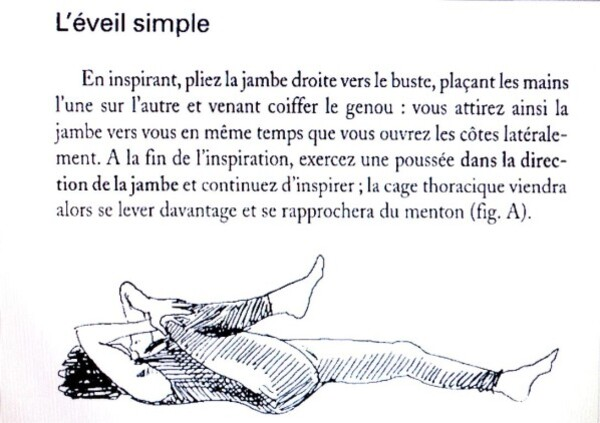Eveil-simple.JPG