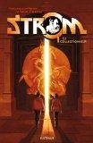 Strom, le collectionneur 1