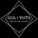 Asa-i-Viata - Election Corruption (Official Music Video)