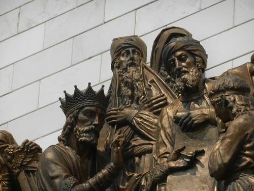 Croisière Russie- Jour 8- MOSCOU - suite2