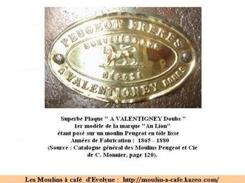 A Valentigney-Doubs1