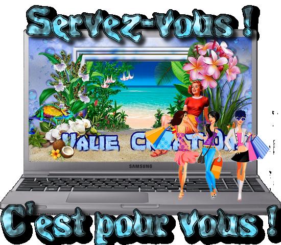 """Mes Créas """"Fête de la Musique"""" pour Vous"""