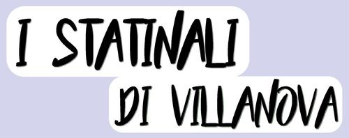 Binvinuta à u Spaziu Culturali - Bienvenue à l'Espace Culturel Locu Teatrale
