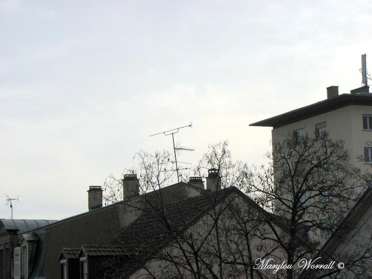 Ciel d'Alsace 500