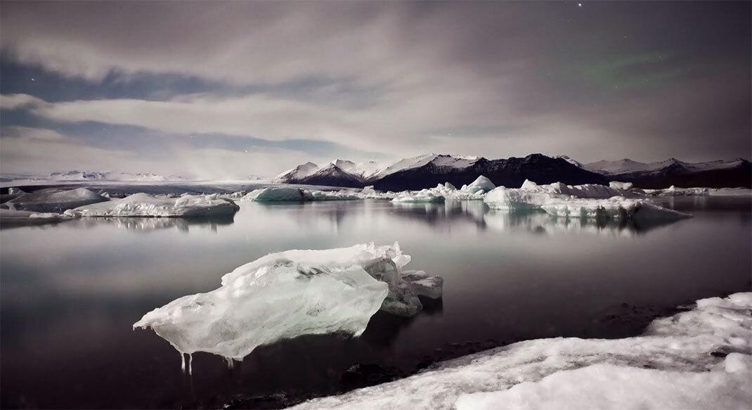 14-islande-lumiere