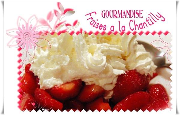 Chez Khanel3-Gourmandise