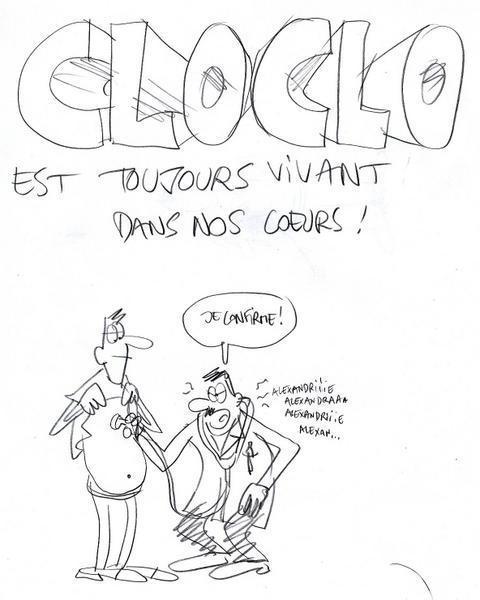 cloclo3.jpg