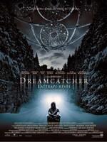 Dreamcatcher attrape reves affiche