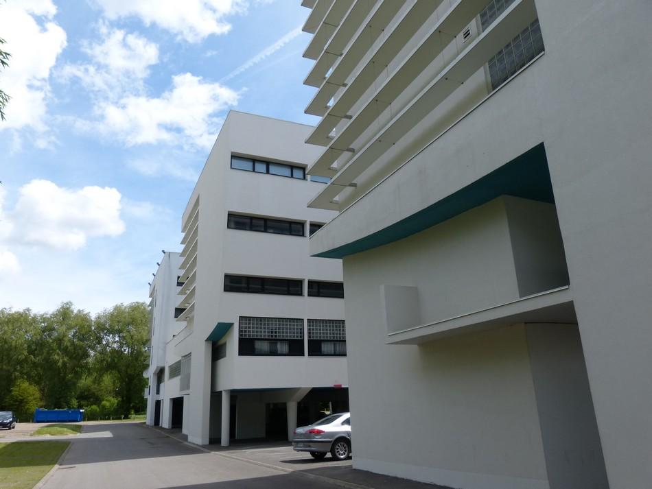 ESIEE - Amiens (5 et fin)
