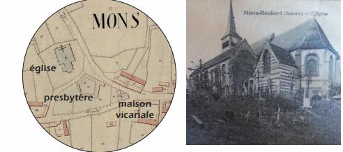 Mons-Boubert