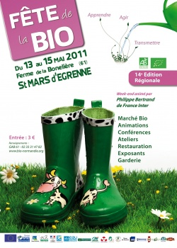CATALOGUE DES ATELIERS