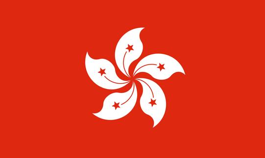 Prediksi TOGEL HONGKONG 3 November 2018