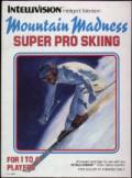 Super Pro Skiing