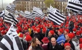 Manifestation-pour-l-emploi-en-Bretagne-le-2-novembre-2013-.jpg