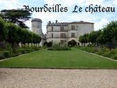 château de bourdeille  (dordogne 24 )