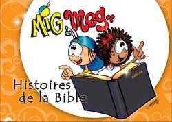 Mig & Meg