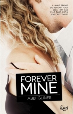 Couverture de Rosemary Beach, tome 9 : You Were Mine