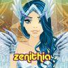 Zenithia