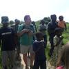 2012-01-06- malumbwe (45)