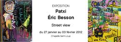 Expo1 Patxi Besson