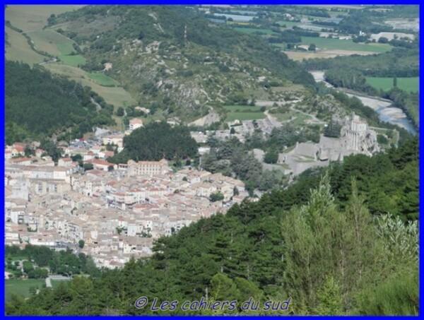 trou-d-argent-sisteron 1365 [640x480]
