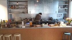 Café du 6 oct 2016
