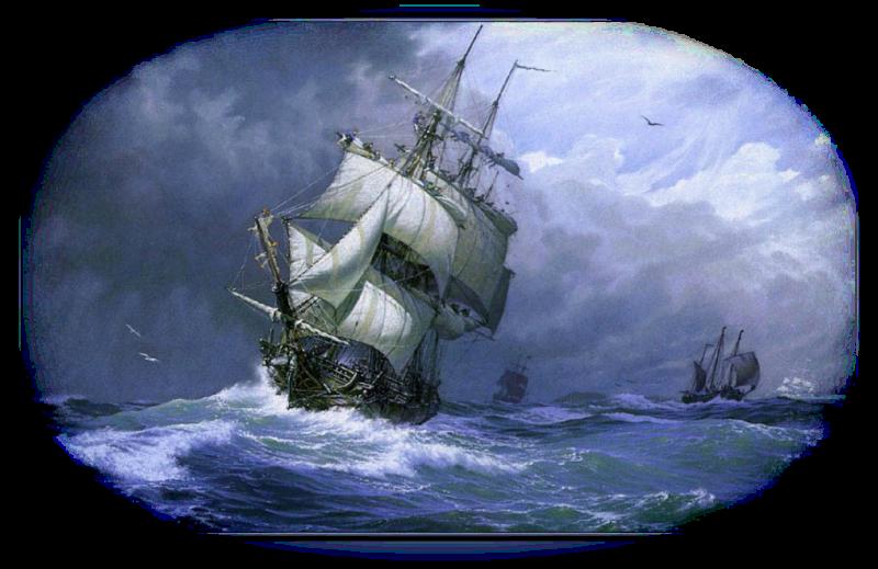 TUBES BATEAUX PNG...POUR VOS CREATIONS ...BISOUS CAROLINE