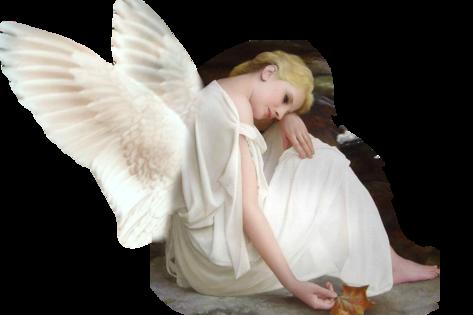 Méditons avec les Archanges