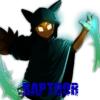 Baptdor