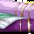 Cadeau étape 6