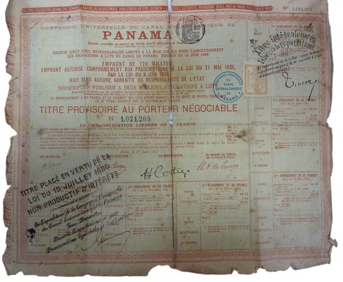 Divers documents et photos anciens