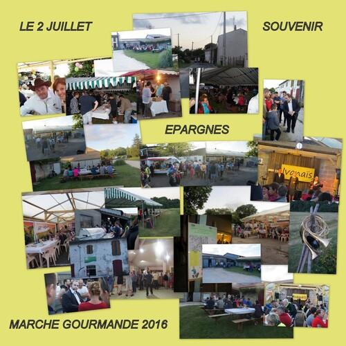 Souvenir Photoo 2016