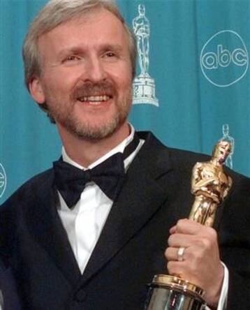 james-cameron-oscar.jpg
