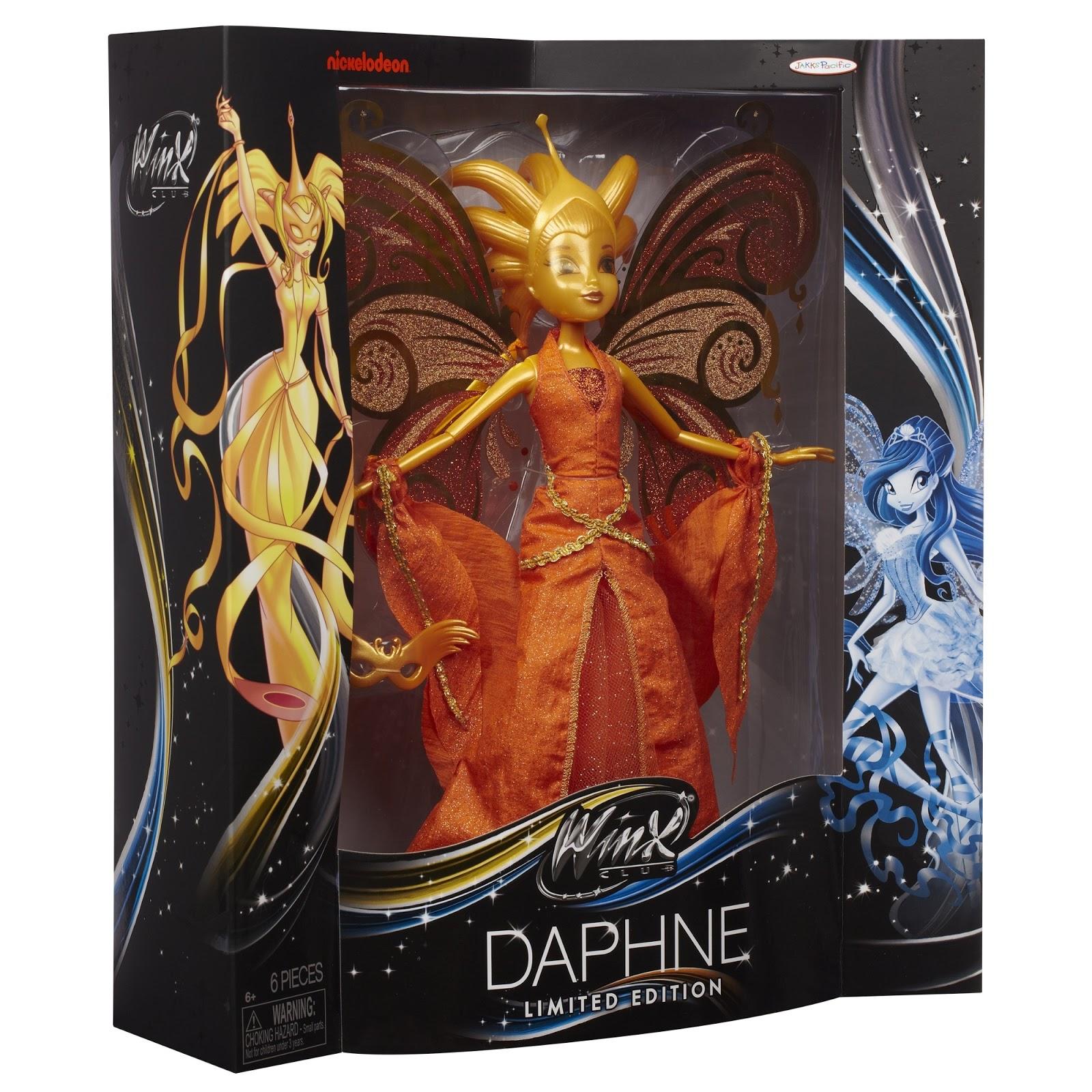 Daphne Deluxe 001