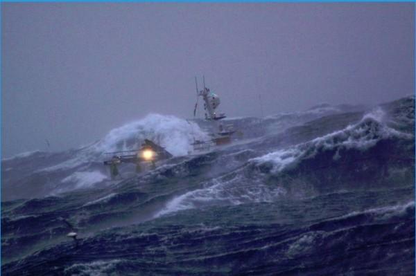 bateau. 4