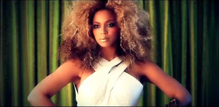L'heure du bilan à sonné pour Beyoncé
