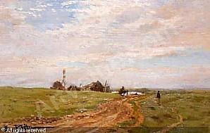 petitjean-edmond-marie-1844-19-fermette-sur-la-lande-959721