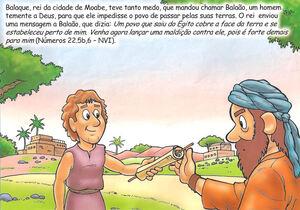 http://portalsementinhakids.com/wp-content/uploads/2009/10/Bala%C3%A3o+1.jpg