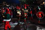 Disneyland Paris : Les Rêves de Noël